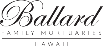 Valley Isle Memorial Park & Cemetery-Haiku, Maui