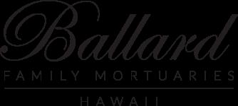 Ballard Family Mortuary
